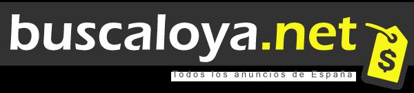 BuscaloYa España
